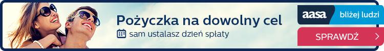 aasa promocja