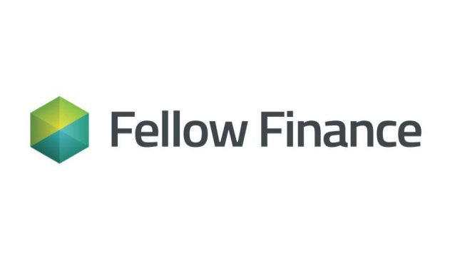 Fellow Finance Huijaus