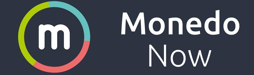 monedo now opinie