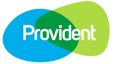 provident opinie