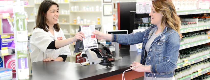kredyt na otwarcie apteki
